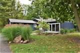134 Lakeview Lane - Photo 2