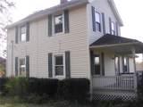 9285 Jackson Street - Photo 1