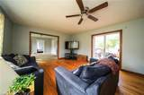 8021 Lake Shore Boulevard - Photo 18