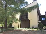 659 Hampton Ridge Drive - Photo 1