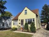 8324 Ivandale Drive - Photo 1