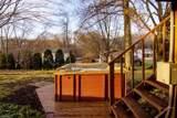 1059 Winhurst Drive - Photo 23