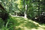 576 Solon Road - Photo 10