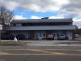 35 Salem Warren Road - Photo 1