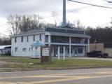 35 Salem Warren Road - Photo 2