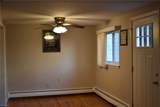 967 331st Street - Photo 12