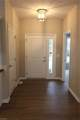 5044 Settlers Trace - Photo 10