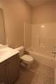 5044 Settlers Trace - Photo 12