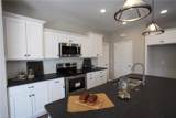 5044 Settlers Trace - Photo 4