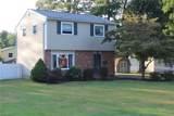 5548 Green Oak Avenue - Photo 1