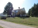 5132 Metzger Road - Photo 2