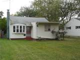 4785 Wake Robin Road - Photo 1