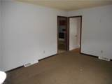 4785 Wake Robin Road - Photo 18