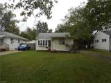 4785 Wake Robin Road - Photo 2
