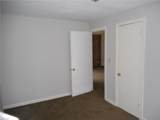 4785 Wake Robin Road - Photo 20