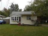 4785 Wake Robin Road - Photo 3