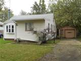 4785 Wake Robin Road - Photo 4