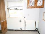 4785 Wake Robin Road - Photo 8