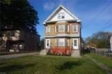 1464 110th Street - Photo 1