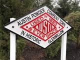 7357 Austin Powder Drive - Photo 26