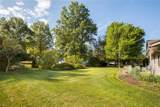 24595 Meadow Lane - Photo 31
