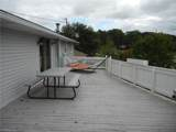 2396 Township Road 444 - Photo 5