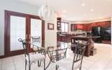 3800 Villa Rosa Drive - Photo 5