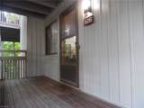 526 Meredith Lane - Photo 1