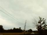 Middletown Road - Photo 6
