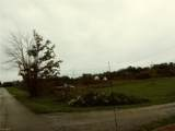 Middletown Road - Photo 8
