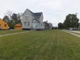 17143 Libby Road - Photo 1