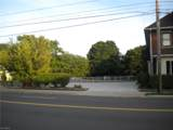335 Wooster Road - Photo 2