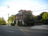 335 Wooster Road - Photo 3
