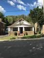 1031 Ambrose Avenue - Photo 11