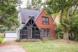 3390 Henderson Road - Photo 2