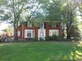 2707 Cranlyn Road - Photo 1