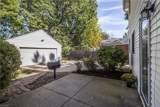 1725 Kingsley Avenue - Photo 34