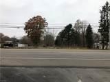 498 & 514 Niles Cortland Road - Photo 3