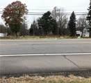498 & 514 Niles Cortland Road - Photo 4