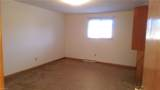 10798 Forest Street - Photo 10