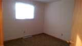 10798 Forest Street - Photo 8