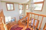 10808 Akron Canfield Road - Photo 34