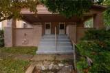 1145-1147 7th Street - Photo 2