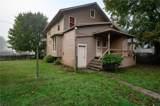 1145-1147 7th Street - Photo 5