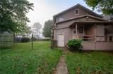 1145-1147 7th Street - Photo 7