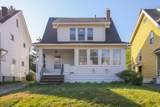 12716 Thornhurst Avenue - Photo 2