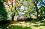 29267 White Road - Photo 28