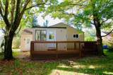29267 White Road - Photo 29