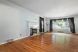 5908 Parkland Avenue - Photo 3