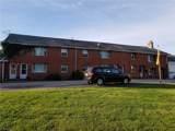 10623 Mitchells Mill Road - Photo 1